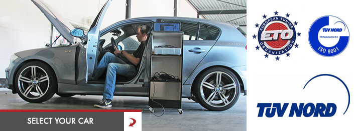 bmw_chiptuning
