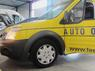 Ford_Transit_Connect-[2002 2013]_1.8_TDCi_75